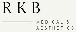 RKB Medical & Aesthetics Logo